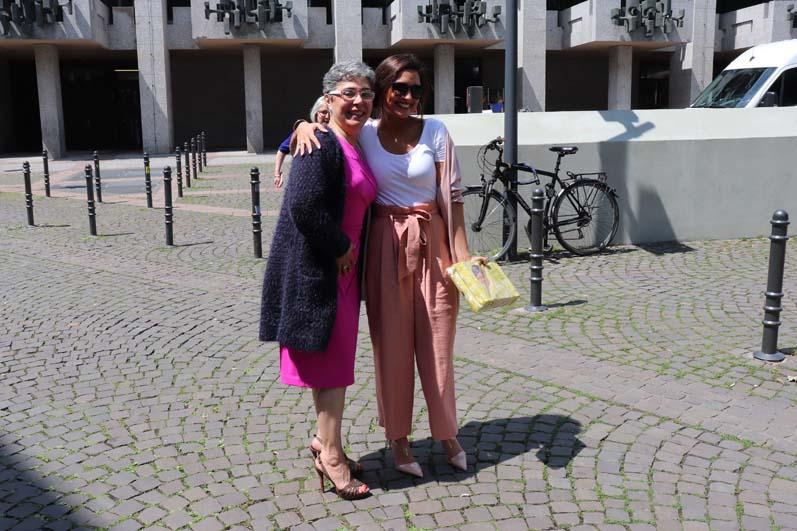 Cologne city hall ceremony (1)